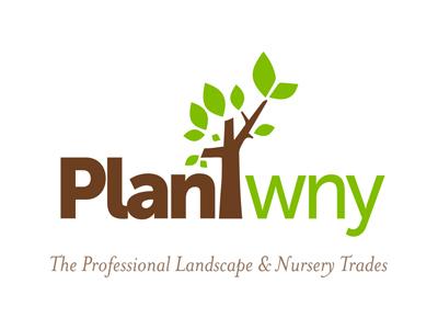 PlantWNY.2c