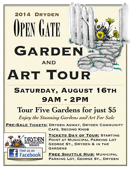 2014-Open-Gate-Garden-Tour,-Dryden,-NY