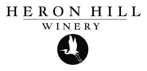 heronhill-logoblack