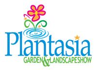 plantasia-logo