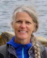 Debbie Eckerson