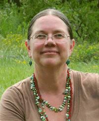 Kim Burkard
